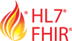 HL7 FHIR Foundation Enabling health interoperability through FHIR
